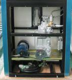 1つのポンプ1ノズル2は燃料ディスペンサー(RT-B 112A)の燃料ディスペンサーを表示する1keyboard