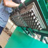 [هي كبستي] نفاية [ببر بولب] ثمرة صينية بيضة علبة بيضة صينية يجعل آلة