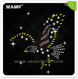 Eagle Rhinestone Designs