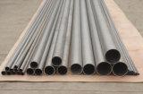 Высокое качество Инконель 625 труб ASTM B446
