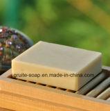 Напряжение питания на заводе стиральный порошок мыло