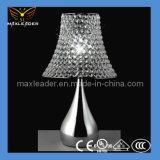 Qualität Table Lamp mit Inspection 100% (MT218)
