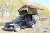 [4ود] خارجيّة يخيّم سقف خيمة علبيّة