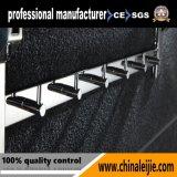 卸売のための最も新しい耐久のステンレス鋼のタオル掛けの浴室のアクセサリ