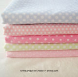 ホーム織布の100%年の綿織物