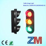 공장 직매 LED 신호등 /Used 신호등 판매/원형 태양 빛