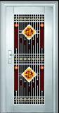 Edelstahl-Tür (FH-AT Serien)