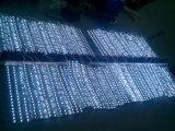 방수 LED 단위 5050 SMD 단위 LED 단위 빛