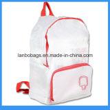 Los niños Kid la libreta de estudiante, Schoolbag mochila, Mochila escolar