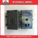 Cámara digital de caza y cámara de juego y cámara de rastro y mini cámara y cámara impermeable