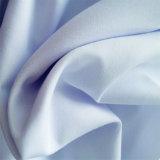 100%Polyester arabisches Thobe Gewebe, Moslem-Kleid-Gewebe