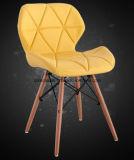 椅子(M-X3060)を食事するEames