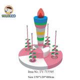 2017 новых коммерческих крытый электрический игрушки (TY-7T5407)