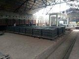 Bloque de la alta calidad que hace la máquina Madein China