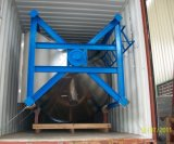 5 toneladas de mezclador de la vertical