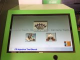 Ccr-2000優秀なデザイン注入器の洗剤のテスター
