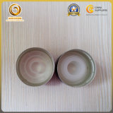 De kokende Marasca Fles van het Glas van de Olijfolie 250ml (374)