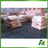Bp USP van de Acetaat van het Calcium van de Rang van het voedsel FCC CAS 62-54-4