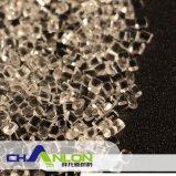 La resina de nylon transparente, nylon gránulo, PA3426