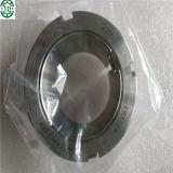 para a luva esférica SKF H311 do adaptador do rolamento de rolo