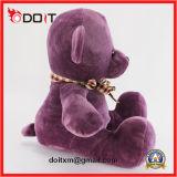 관례는 장난감 곰 발렌타인 장난감 곰을 만든다