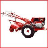 12HP-22HP DF Typ Hand/gehender Traktor