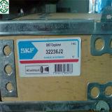 Het Spitse Lager van uitstekende kwaliteit van de Rol 32236j2 SKF China