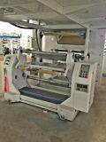 Máquina que lamina seca de alta velocidad completamente automática de la película plástica (GSGF800A)