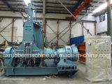 Machine van de Kneder van het laboratorium de Rubber voor Rubber en Plastiek