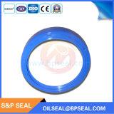 Selo do óleo do sensor de velocidade 83*100*9 para o eixo de manivela traseiro de KIA (B63011312)