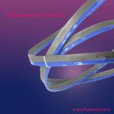Высокая производительность твердосплавным наконечником/M42/M51 с биметаллическим нагревателем диапазоне реза пилы