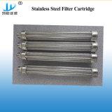 2--Hochtemperatur200um filtereinsatz