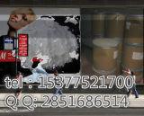 CAS 15307-81-0 API Diclofenac van Chemische producten de Directe Verkoop van de Fabriek van het Kalium