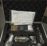 Leeb portatile Metals la macchina di prova di durezza/micro sclerometro