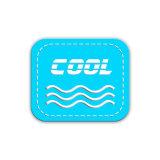 La Chine logo 3D personnalisée en usine de caoutchouc PVC Patches/marque de Silicone/PVC Logo de l'étiquette