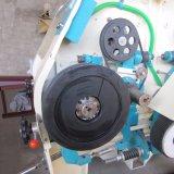 インストール100t/24h小麦粉機械