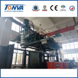 Tonva Plastikladeplatten-Blasformen-Maschine/Plastikladeplatte, die Maschine herstellt