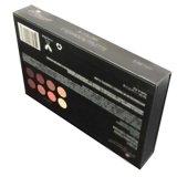 Papel para impressão personalizada de papelão ondulado embalagens dobráveis caixas de cosméticos