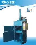 Ves20-8060油圧梱包機、プラスチックフィルムの梱包機、カートンの梱包機、スクラップの出版物の梱包機機械