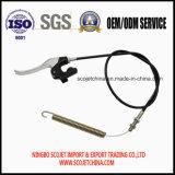 Soem-Bremsen-Kabel für Garten-Hilfsmittel