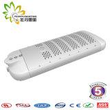 Alto brillo 130lm/W 5 años de garantía de la luz de la calle LED 300W