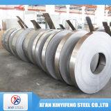 De Strook van het Roestvrij staal SUS 304