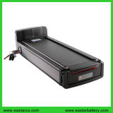 18650 Lithium-Batterie der Lithium-Ionenbatterie-36V 10ah für Ebike