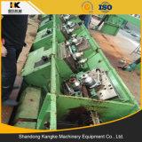 Utilisé Laminoir de ligne de production pour le bar et le fil machine