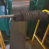 La meilleure qualité AISI 321 0,25 mm Épaisseur de bande en acier inoxydable