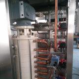 Regelaar van de Temperatuur van de Chocolade van het roestvrij staal 500L de Ononderbroken