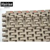 Hairise 1005 flache Oberseite-Nahrungsmittelgrad-modularer Riemen