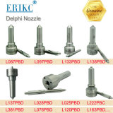 Injecteur de gazole injecteur Denso Avdl152P947 095000-5471 Delphi Ejbr03301D L087pbd Bosch 0445110293 0445120007 Avdl146P1339 9308-621C