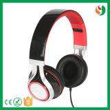 De StereoHoofdtelefoon van de Leverancier van China met Uitstekende kwaliteit