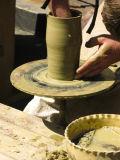 Il CMC usato come fabbrica ausiliaria chimica del CMC dell'agente del grado di ceramica fornisce direttamente